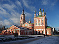Ryazan winter-5.jpg