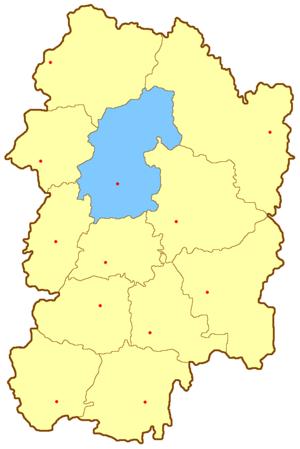 Рязань  Википедия