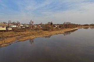 Ryazhsky District District in Ryazan Oblast, Russia