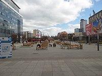 Rynek (Katowice) 1.JPG