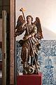 Sé do Porto-Salão do capítulo-Anjos da Guarda D-20140910.jpg