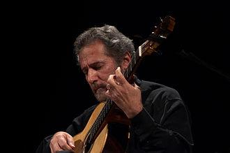 Sérgio Assad - Image: Sérgio Assad