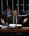 Sérgio Moro no Senado (cropped).jpg