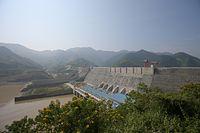 Sơn La Dam.JPG