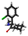 S-(+)-ketamine-from-xtal-3D-sticks.png