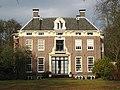 S-Graveland, Hilverbeek landhuis RM523476 (1).jpg
