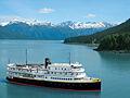S.S. Legacy in SE Alaska.jpg