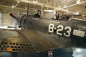 SBD-5 (BuNo 36177) rear 3-4 view detail port.jpg