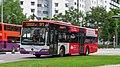 SBS Transit Mercedes-Benz Citaro (SBS6717C) on Service 371.jpg