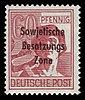 SBZ 1948 195 Arbeiter.jpg