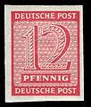 SBZ West-Sachsen 1945 119 Ziffer.jpg
