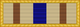 SDNG Desert Storm Unit Citation.png