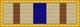 SDNG Desert Storm Unit Citation.png