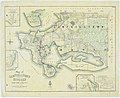SD 70 - Map of Campbelltown Hundred.jpg