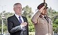 SD visits Egypt 170420-D-GO396-0747 (34045986201).jpg