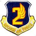 SECOND AIR FORCE - 1956-1993.jpg