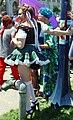 SF Gay Parade 2004 (14).jpg