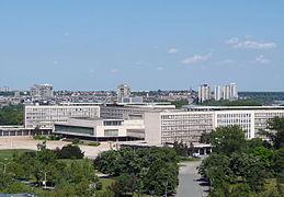 SIV Building, 20120506 2