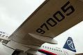 SJI @ Paris Airshow 2011 (5887739600).jpg