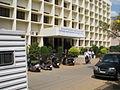 SKCH PU college bangalore.JPG