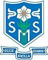 SMS-Logo-high-def-res1.jpg