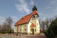 SM Stradomia Wierzchnia kościół św Bartłomieja.jpg