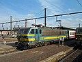 SNCB Loc 2132 R01.jpg