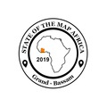SOTM Africa 2019 logo by Ibrahim 2.png