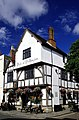 SOUTHAMPTON the Duke of Wellington.jpg