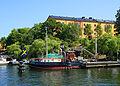 SS Orion Summer 2014 view from Skeppsholmsbron.jpg