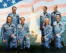 STS-51-D Crew March 1985.jpg