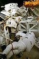 STS-69 Voss and Gernhardt EVA.jpg