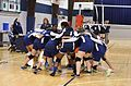 SVA Girls Volleyball.jpg
