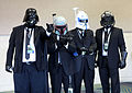 SWC 6 - Vader and the Gang (7857100772).jpg