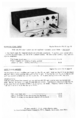 SWTPC Catalog 1968 pg05.png