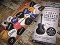 SXSW Gretsch Giveaway.jpg