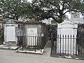 S Louis Cemetery 1 New Orleans 1 Nov 2017 20.jpg