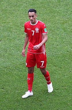 Saîf-Eddine Khaoui.JPG