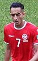 Saîf-Eddine Khaoui (cropped).JPG