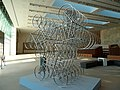 Saadiyat Island - Guggenheim Museum - السعديات أيسلندا - متحف غوغنهايم - panoramio (1).jpg