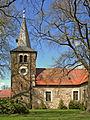 Saalsdorf Kirche.JPG