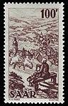 Saar 1949 288 Bliestal mit Wiebelskirchen.jpg