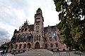Saarbrücken (37902804644).jpg