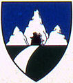 Saas Balen Wappen.jpg