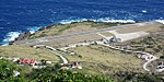 Saba-airport desktop generated tcm21-135991.jpg