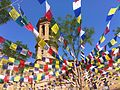 Sabadell x Nepal 6891.jpg