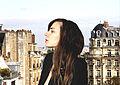 Sabina Sciubba profile.jpg