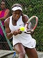 Sachia Vickery 24, 2015 Wimbledon Qualifying - Diliff.jpg