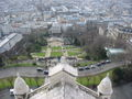 Sacré-coeur, view from top.JPG