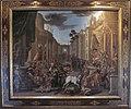 Sacrificio di Vitellio 1.jpg